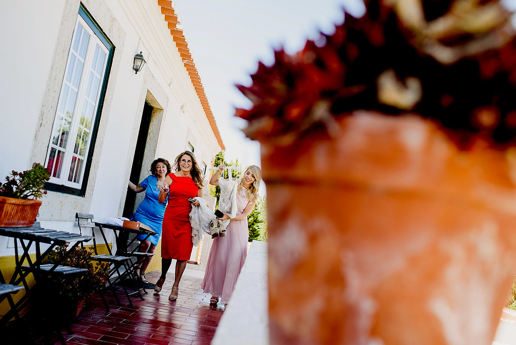 portugal_wedding_photographer_SP012