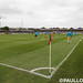 Paulton Rovers v Sutton - 14/10/17