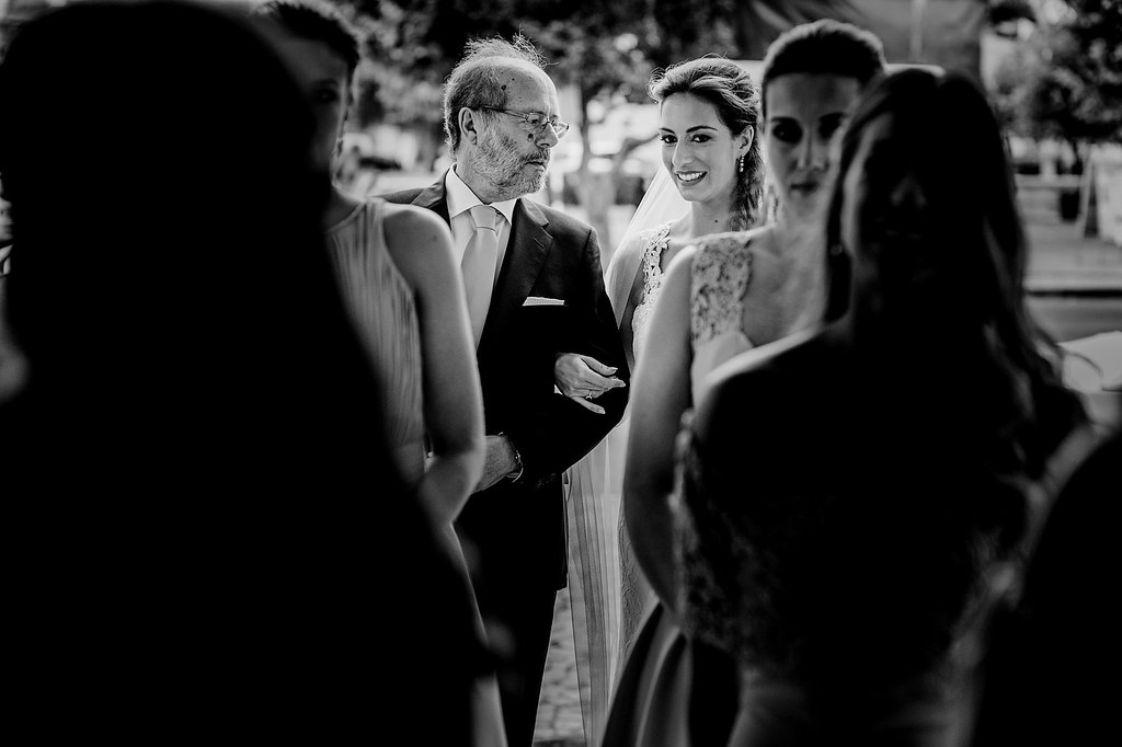portugal_wedding_photographer_IF_017