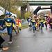 2017 CASA Superhero Run Kids Run Blue and Yellow Heats by Andrew Wilds