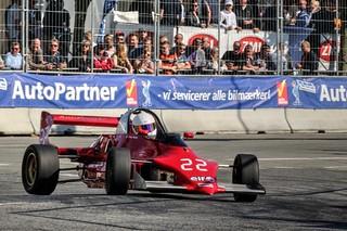 L16.40.00 - Historisk Formel - 22 - Ford SF84, 1984 - Peter Vesterskov Alsing - heat 1 - DSC_0162_Optimizer