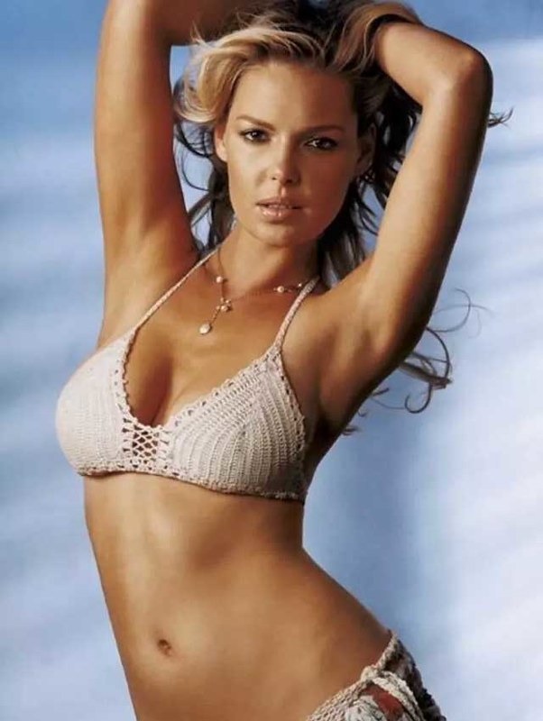Katherine Heigl Body Measurements Height Weight Age Br Flickr