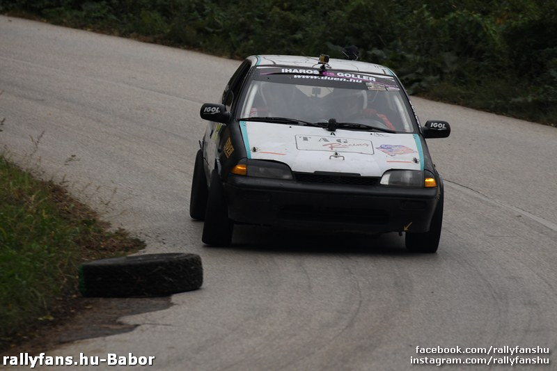 RallyFans.hu-08812