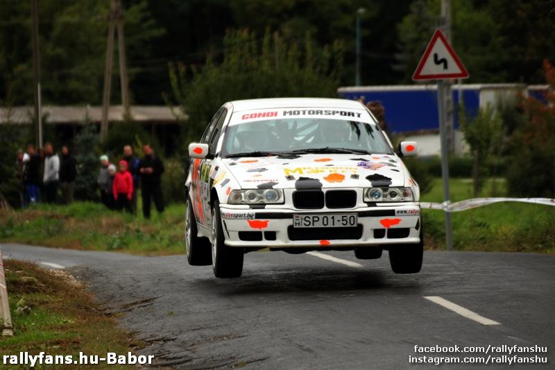 RallyFans.hu-08902