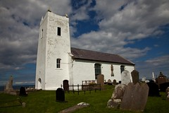 IN_02_Ballintoy Church_94