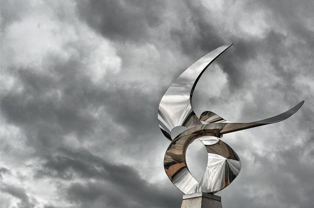 The Spirit of Hermes