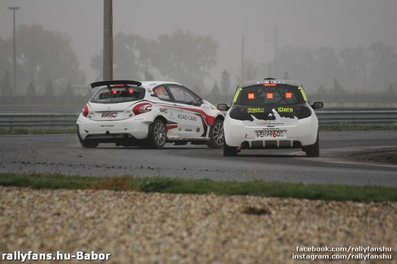 RallyFans.hu-09293