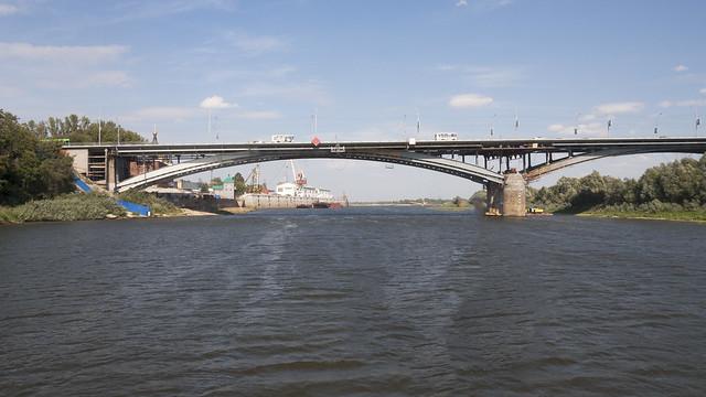 Volga_Oka 1.3, Russia