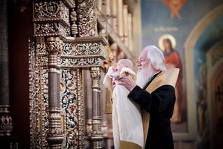 Новгородская епархия 110