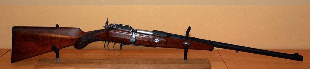 Tavor 7 - 7.62x51 20'' de canon Approuvé non restreint !!!!!!! - Page 3 38144279016_07c18491ed_b