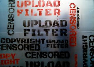 Stoppt Uploadfilter! Fotoaktion | by epicenter.works