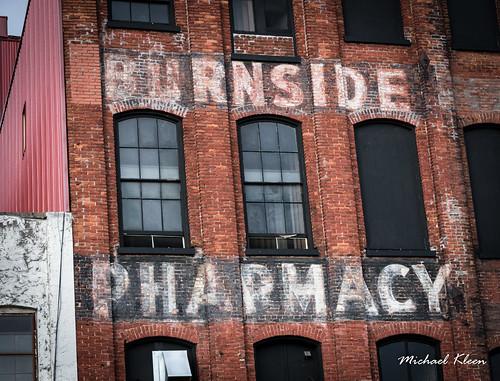 Burnside Pharmacy