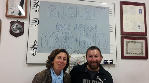 Sede Coro Alpe   by Coro Alpe di Saronno