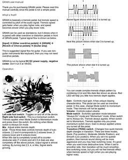 GRAIN manual | by spyuge