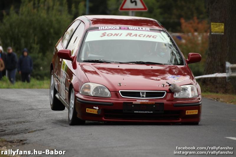 RallyFans.hu-08893