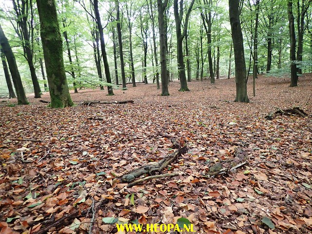 2017-10-07 Austerlitz 25 Km (64)