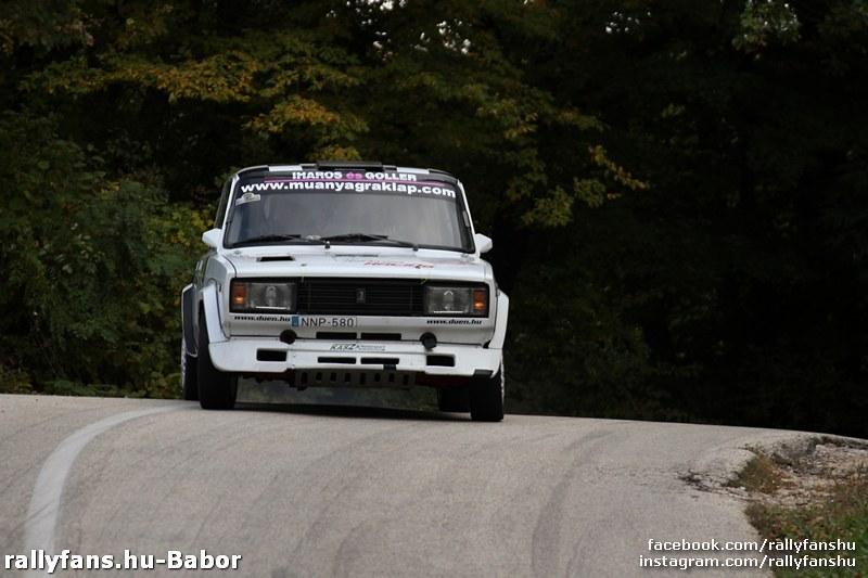 RallyFans.hu-08864