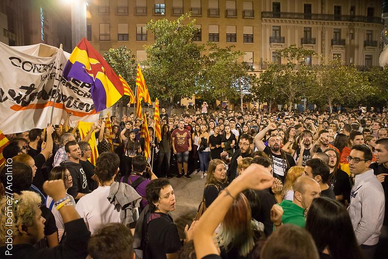 Concentración solidaridad catalunya_marca de agua_- Pablo Ibáñez-12