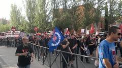 (7) Rivas-Vaciamadrid (30/5/2012)