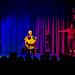 Steinegg Live 17 - Kinder- und Jugendtheater