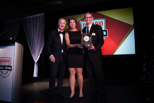 OSHOF Dinner 2017 Dinner, Awards and Inductions JPEG (53 of 104)