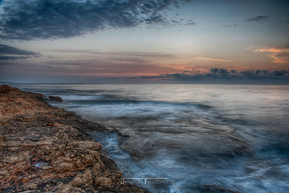 Cabo Roig. Spain. | by Djem79