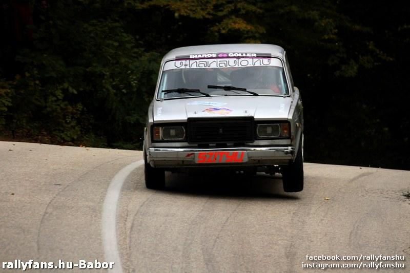 RallyFans.hu-08834