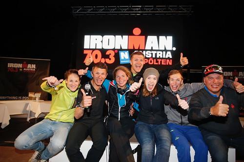 1_LiveU_Ironman_Live-Stream