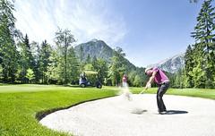 14086-0714_Achensee-Golf_A07_016