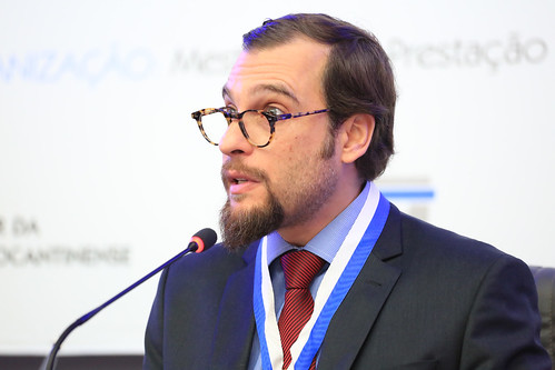 conferencia_Carlos_Bianca_Bittar (4)