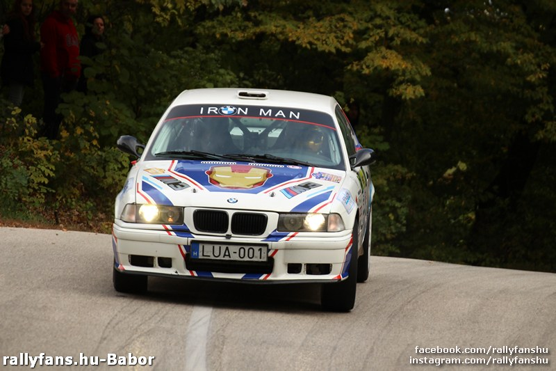 RallyFans.hu-08878