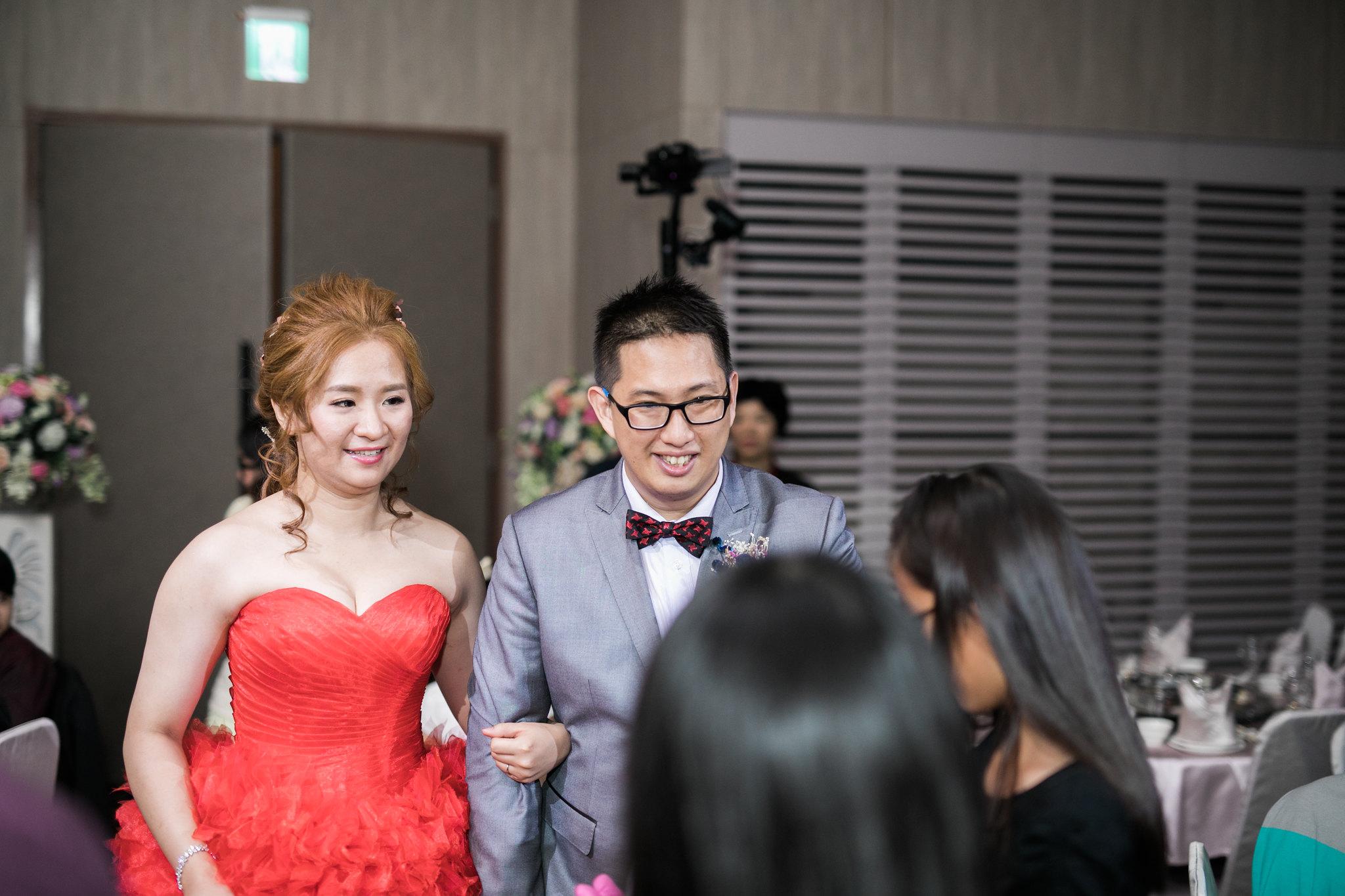 Wedding-210