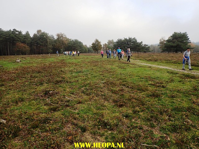 2017-10-18  Rhenen 25 Km (82)