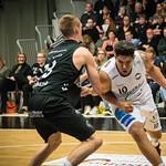 TeamFOG-Hoersholm-26