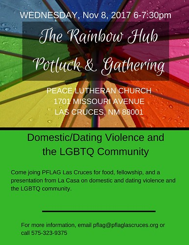Rainbow hub 11-08-17 | by the(book)supplier