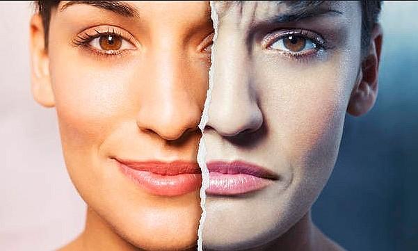 bipolar bozukluk nedir ile ilgili görsel sonucu