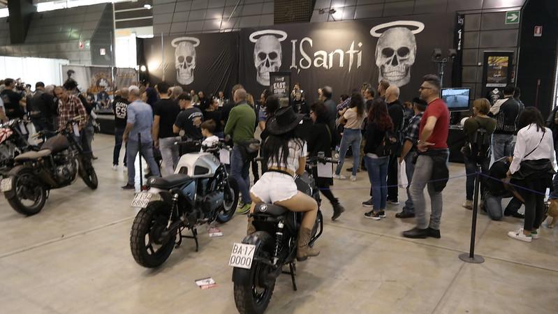 _SAM2308