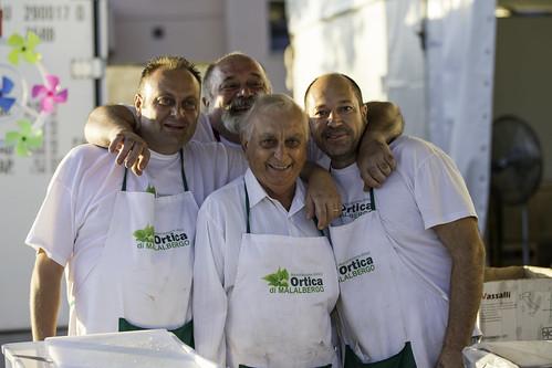 ORTICA 2017 03 settembre-386 | by Amicidell'Ortica