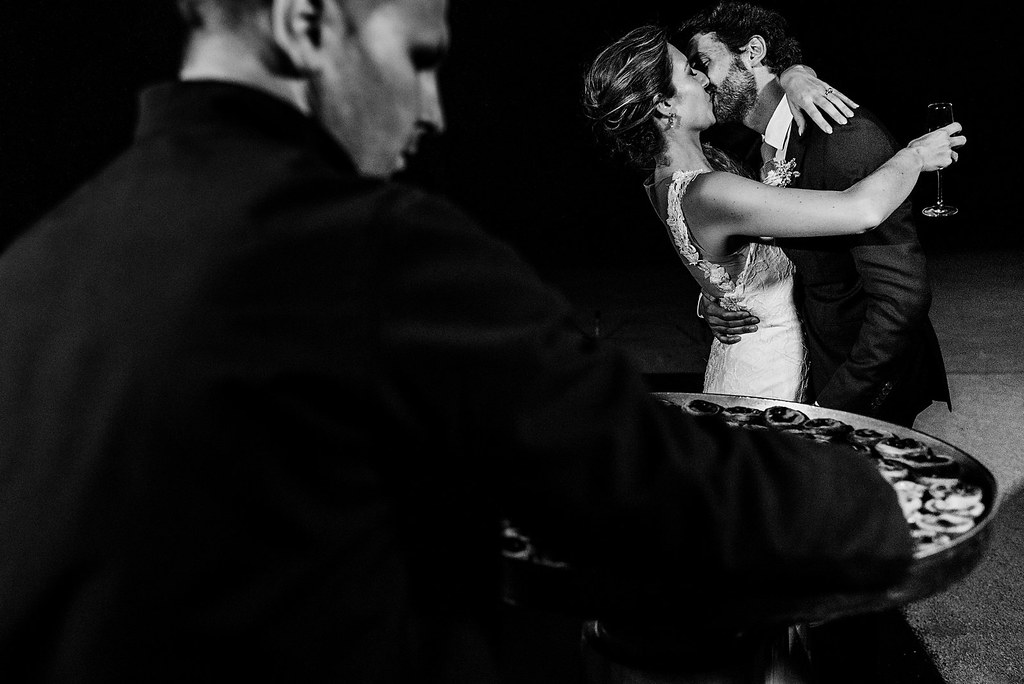 portugal_wedding_photographer_IF_012