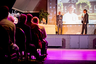 Business Event Buren 2017 | by Spijker & Co