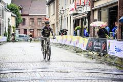 Bart Brentjens Challenge