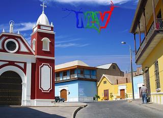 iglesia_belen_moquegua