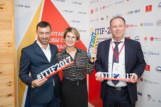 ITIF 2017 DAY 2-317