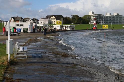 Cuxhaven-Grimmershoern-Oktober-2017_005 | by Stilkollektiv