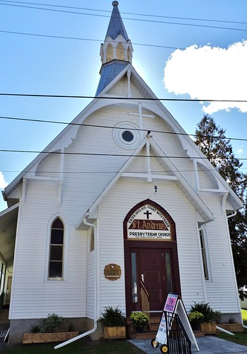 mypics ontario canada church protestant christian chesterville presbyterian churches christianity