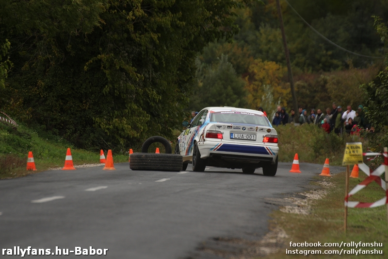 RallyFans.hu-08891