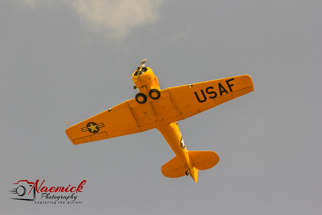 Spring Showcase - Temora Aviation Museum-0183.jpg