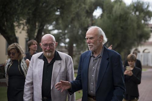 2017-NobelPrize_Physics_7366