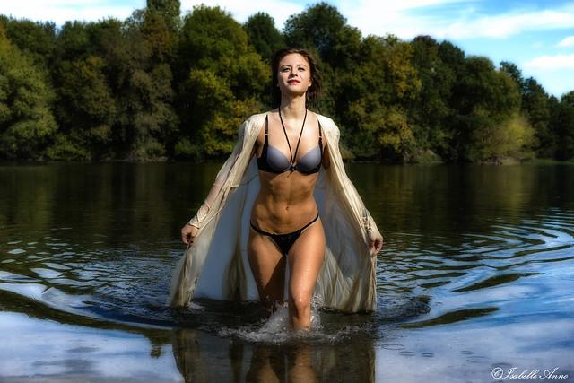 la femme du lac (29)