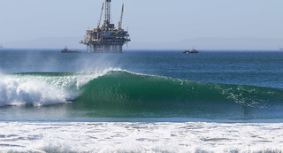 Huntington Beach | by TimGuzmanPhotography